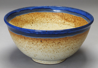 Mark Zammuto - Serving Bowl